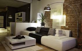 designer living room carpet white sofa cushions