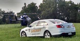 madison county iowa sheriff main page mercy1 ford interceptor