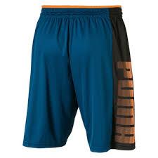 Puma <b>Collective Knit</b> Short Беговые <b>шорты</b> 51836206 купите в ...