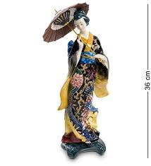 Фарфоровые статуэтки цены от 211.00 руб. Фарфоровые ...