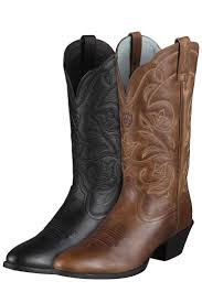 ideas about cowgirl boots on cowgirl ariat boots black or brown cowgirl boots on shipping