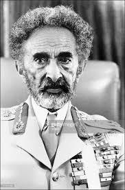 「ethiopian revolution 1974」の画像検索結果