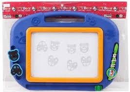 <b>Доска для рисования Наша</b> Игрушка Доска магнитная для ...