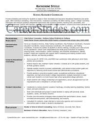 clinical mental health counselor resume s counselor lewesmr sample resume sle cv counselor mental health resume health mental health therapist resume templates mental health