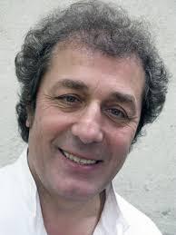 Henri-<b>Pierre Pace</b>, kinésithérapeute certifié en ostéopathie, pratique depuis <b>...</b> - -101