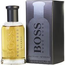 <b>Boss Bottled Intense</b> Eau de Parfum | FragranceNet.com®