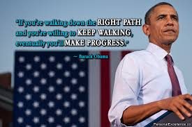 Barack Obama Quotes | Personal Excellence Quotes