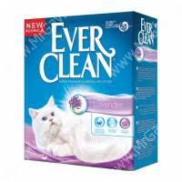 Купить <b>наполнители Ever Clean</b> для кошачьего туалета ...