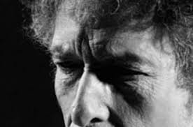 <b>Bob Dylan</b> - Facts - NobelPrize.org