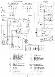 caterpillar sr4 generator wiring diagram wiring diagram and hernes caterpillar 3306 generator wiring diagrams jodebal