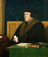 how successful was henry viii s foreign policy under thomas portrait of thomas cromwell new york frick collection oak panel 76 x