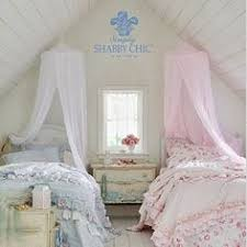 bedroom accessories remodelling your interior design home with awesome simple blue shabby chic bedroom awesome shabby chic bedroom