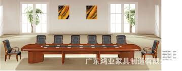 changsha hongye office furniture conference tables and chairs boss desk file cabinet sofa coffee table rostrum chaoyang city office furniture