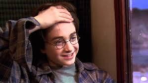 Как и кто переводил «<b>Гарри</b> Поттер и Проклятое дитя» и другие ...