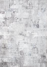 <b>Ковер UNGARO CASTLE</b> 160x230