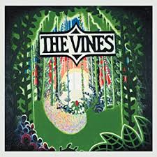 The <b>Vines</b> - <b>Highly Evolved</b> [LP][Reissue] - Amazon.com Music