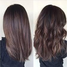 hair: лучшие изображения (145) в 2019 г. | Прически, Идеи для ...