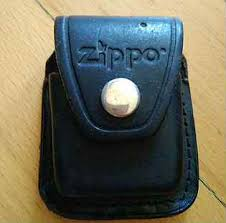 <b>чехол zippo</b> - Купить предметы коллекционирования в Санкт ...