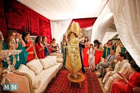 tunisian wedding traditions rituals tunisian wedding traditions rituals tunisian wedding traditions rituals north african traditional helen schrader manuel