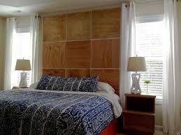 diy headboard ideas headboards  diy wood headboard ideas