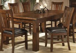 Dining Room Furniture Oak White Modern Dining Chairs Brown High End Chairsjpg Model Bedroom