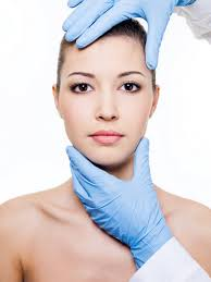 the advantages and disadvantages of plastic surgery health the advantages and disadvantages of plastic surgery