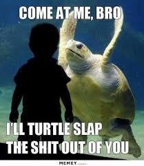 Anger Memes | Funny Anger Pictures | MEMEY.com via Relatably.com