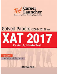 XAT       How to ace the essay writing section   Latest City Taxi