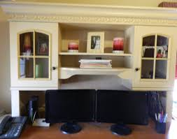 small commercial office space design ideas office room ideas office furniture ideas decorating small space home business office decorating themes