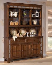 Dining Room Hutch Furniture 1000 Images About Trinchador On Pinterest Buffet Dining Room