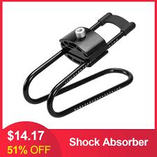 <b>Portable Pocket Telescopic Mini</b> Fishing Rod Pen 1.0m 2.3m ...