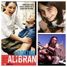 looking for alibrandi chachic s book nook looking for alibrandi the movie