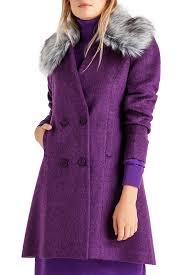 <b>Пальто BGN</b> (БГН) арт W19K111/W18092636645 купить в ...