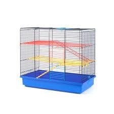 <b>Inter</b>-<b>Zoo</b> товары для животных купить с доставкой - цены ...