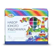 <b>Наборы для рисования</b> — купить на Яндекс.Маркете