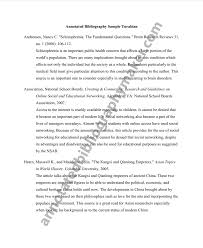 Annotated bibliography mla maker  Buy It Now   garland