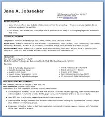 entry level software engineer resume   free sample resumes    entry level software engineer resume throughout entry level software engineer resume