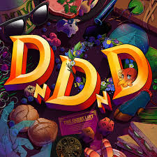 DnDnD