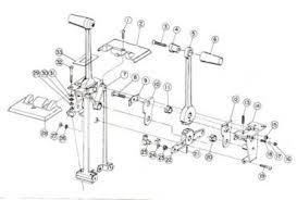 suzuki samurai wiring harness wiring diagram and hernes suzuki samurai wiring diagram discover your