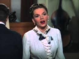 "Judy <b>Garland</b> ""<b>Merry Christmas</b>"" Complete MGM Records Version ..."