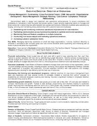 resume cover letter for store manager resume format examples resume cover letter for store manager manager resume cover letter best sample resume jewelry store manager