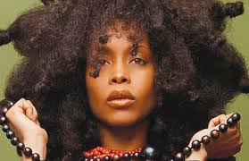 Erykah Badu is widely considered to be one of the finest soul singers of her generation, with a discography of platinum selling classics aided by many of ... - erykah-badu-interview-10.25.20111