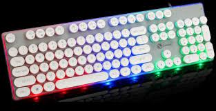 <b>Keyboard</b>