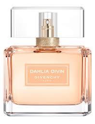 <b>Givenchy Dahlia Divin Nude</b> EDP - Women's Perfumes