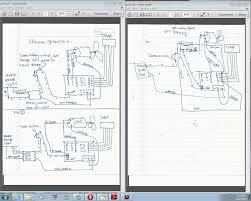 hvac temporary relay bypass diagram on air handler furnace for hvac temporary relay bypass diagram on air handler furnace for cooling only