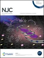 <b>Ultra</b>-<b>low</b> loading of Ni in catalysts supported on mesoporous SiO2 ...