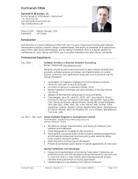 cover letter comprehensive resume template comprehensive resume cover letter example resume template layout how to build a simple developer examplescomprehensive resume template extra