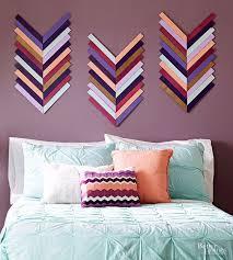 room wall art ideas rooms