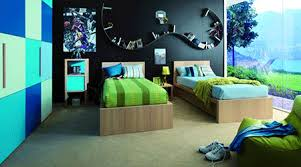 black color bedroom wall interesting blue and green bedroom decorating ideas black blue bedroom