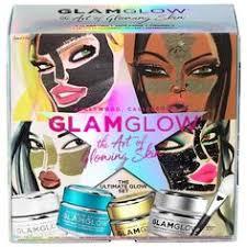 <b>Glamglow SuperMud</b> Superstar <b>Set</b> in 2019 | Products | Skin ...